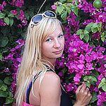Елена Красикова (krasik314) - Ярмарка Мастеров - ручная работа, handmade