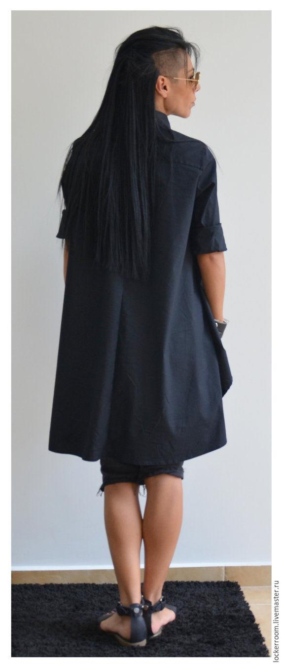 6158e30f56ae ... женская рубашка, модная одежда, стильная одежда, одежда на заказ, дизайнерская  одежда,