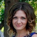 Марина Одожий (MarinaOdozhy) - Ярмарка Мастеров - ручная работа, handmade