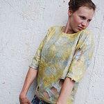 Евгения Рогачева (Varuna) - Ярмарка Мастеров - ручная работа, handmade
