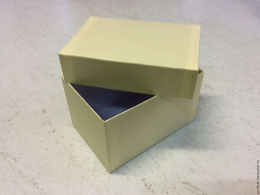 Подарочная упаковка ручной работы. Ярмарка Мастеров - ручная работа. Купить подарочная коробка. Handmade. Подарочная коробка, подарочная упаковка