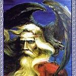 Vinni Puh (slavarodu) - Ярмарка Мастеров - ручная работа, handmade
