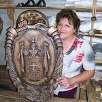 Татьяна Соруженкова - Ярмарка Мастеров - ручная работа, handmade