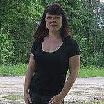 Ирина Казакова (irinaka1979) - Ярмарка Мастеров - ручная работа, handmade