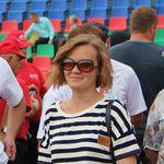 Дарья Гречанникова - Ярмарка Мастеров - ручная работа, handmade