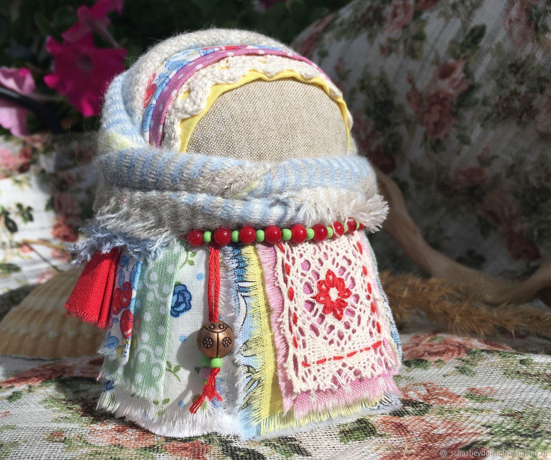 Ягодка всегда, Именные сувениры, Раменское,  Фото №1