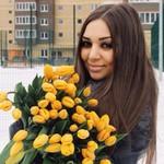 Виктория Лопатина - Ярмарка Мастеров - ручная работа, handmade
