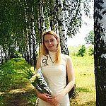 Наталия Румянцева (natali-rum) - Ярмарка Мастеров - ручная работа, handmade