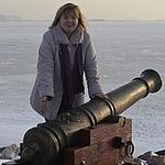 Женя Ярославцева (petergof) - Ярмарка Мастеров - ручная работа, handmade