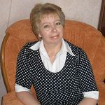 Елена Кузнецова - Ярмарка Мастеров - ручная работа, handmade