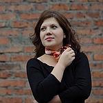 Елена (Elena2110) - Ярмарка Мастеров - ручная работа, handmade