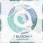Bloomshop - Ярмарка Мастеров - ручная работа, handmade