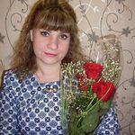 Елена (ElenaMer) - Ярмарка Мастеров - ручная работа, handmade