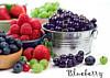 Blueberry (Bberry) - Ярмарка Мастеров - ручная работа, handmade