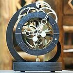 Алексей Лесов (time22) - Ярмарка Мастеров - ручная работа, handmade