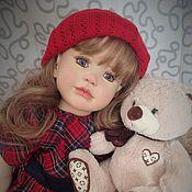 Куклы Reborn ручной работы. Ярмарка Мастеров - ручная работа Лорейн.. Handmade.