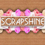 ScrapShine - Ярмарка Мастеров - ручная работа, handmade