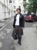 Красавина Елена - Ярмарка Мастеров - ручная работа, handmade