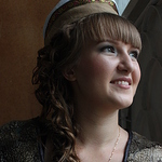 Илона Кулапина (ilona-kulapina) - Ярмарка Мастеров - ручная работа, handmade