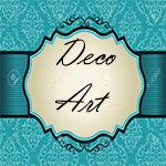 DecoArt - Ярмарка Мастеров - ручная работа, handmade