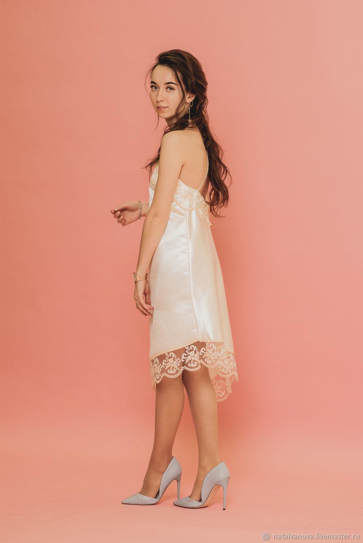 f59cdedd20c Заказать Красивое платье