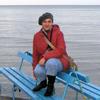 Бусики от Дунитонкопряхи - Ярмарка Мастеров - ручная работа, handmade