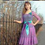 Екатерина Шевченко (Рина85) (catRina-dolls) - Ярмарка Мастеров - ручная работа, handmade