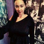 Светлана Лазарева - Ярмарка Мастеров - ручная работа, handmade