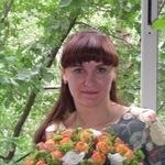 Анастасия Григоренко - Ярмарка Мастеров - ручная работа, handmade