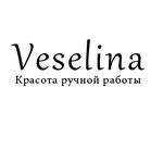 Veselina (veselmag) - Ярмарка Мастеров - ручная работа, handmade