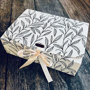 Cosmetics handmade. Livemaster - original item Gift sets of handmade soap (2-3 pieces of soap to choose from). Handmade.