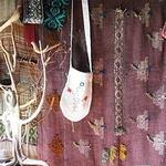 Talica - Ярмарка Мастеров - ручная работа, handmade