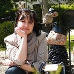 Виктория  Хомич - Ярмарка Мастеров - ручная работа, handmade