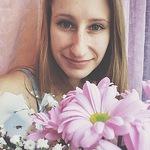 Маргарита Беляева (Rita-Belyaeva) - Ярмарка Мастеров - ручная работа, handmade