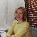 Regina Zerkaliy (riga-zerkaliy) - Ярмарка Мастеров - ручная работа, handmade