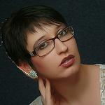 Елена Кучерявенко (korset-city) - Ярмарка Мастеров - ручная работа, handmade
