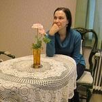 Надежда Кочегарова - Ярмарка Мастеров - ручная работа, handmade