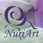 Жакова Нурия (NuriArt) - Ярмарка Мастеров - ручная работа, handmade