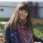 Валентина Докудовская - Ярмарка Мастеров - ручная работа, handmade