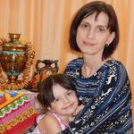 Кирьянова Мария (marsero4ka) - Ярмарка Мастеров - ручная работа, handmade