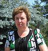 tatyana (podoleeva) - Ярмарка Мастеров - ручная работа, handmade