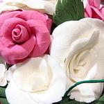 Красивые подарки - Ярмарка Мастеров - ручная работа, handmade