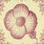 """творческая мастерская """"Primula"""" - Ярмарка Мастеров - ручная работа, handmade"""