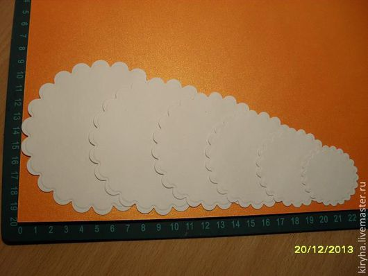 Акварель - 35 руб диз.бумага и диз. картон -45 руб