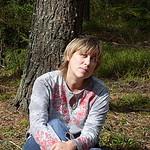 Наталья Сердич (serdzenus) - Ярмарка Мастеров - ручная работа, handmade