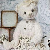 """Куклы и игрушки ручной работы. Ярмарка Мастеров - ручная работа """"Бэль"""". Handmade."""