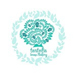 Алла (Tartolia) - Ярмарка Мастеров - ручная работа, handmade