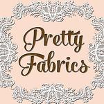 prettyfabrics