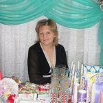 Елена Абрамова  hobby21 - Ярмарка Мастеров - ручная работа, handmade