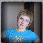 Анна Герасимук (Gannushka) - Ярмарка Мастеров - ручная работа, handmade